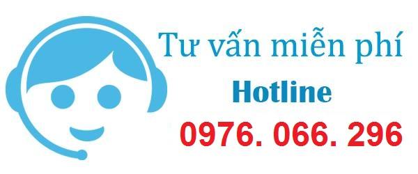 tu van hotline Bui Phat